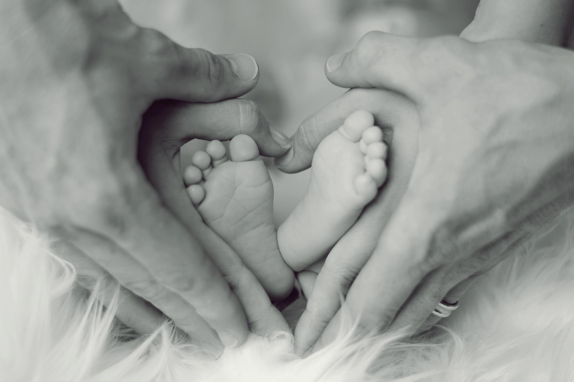 Opleiding bevallingstrauma