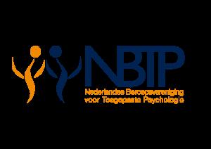 NBTP de vrouwencoach